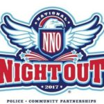 2017 National Night Out