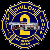 New-Shiloh-Logo_2021-10-01