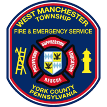 West-Manchester-Twp-FD-Patch_2021-10-01