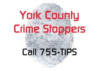 crime_stoppers_sm