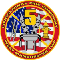 lincolnway-badge