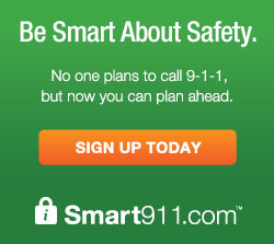 smart911_web_badge_green_med