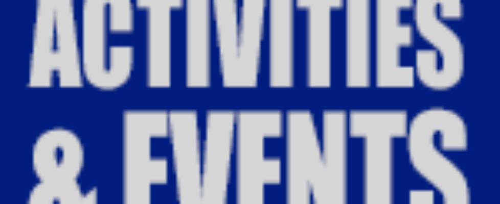 westman_activitiesEvents_v2